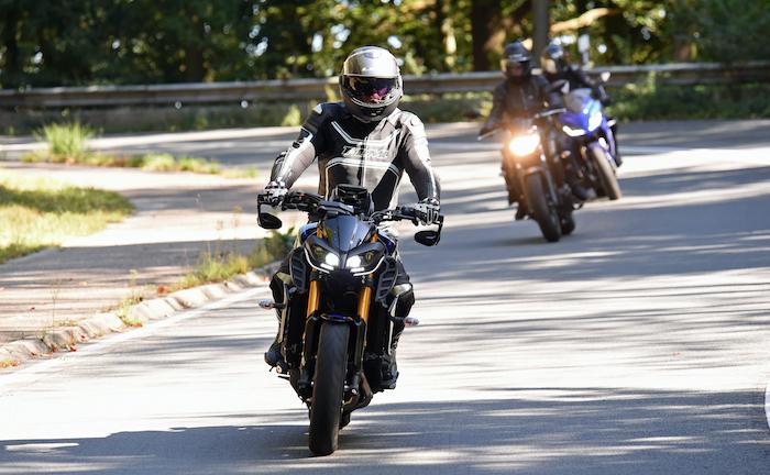 Motorradversicherung – diese Stellschrauben gibt es beim Beitrag