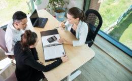 Privat-, Haus- und Grundbesitzer-Haftpflicht – diese Anbieter überzeugen