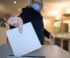 Mehrheit der Bürger erwartet keinen Rentenwahlkampf