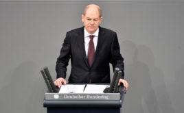 Bundesfinanzministerium will Garantiezins auf 0,25 Prozent senken