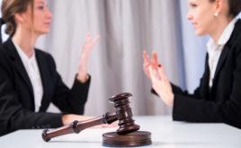 Rechtsschutzversicherer – diese punkten mit Kundenorientierung