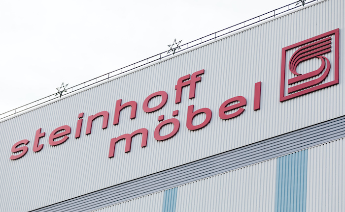 Manager-Haftpflichtversicherer übernehmen 78 Millionen Euro