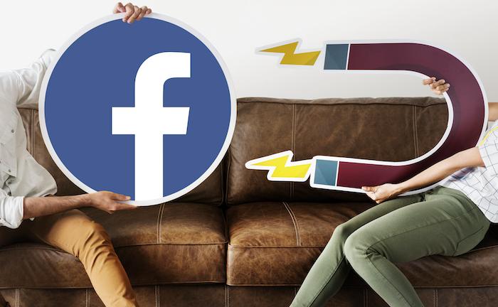 Social-Media-Nutzer in 1,7 Sekunden erreichen – so geht's