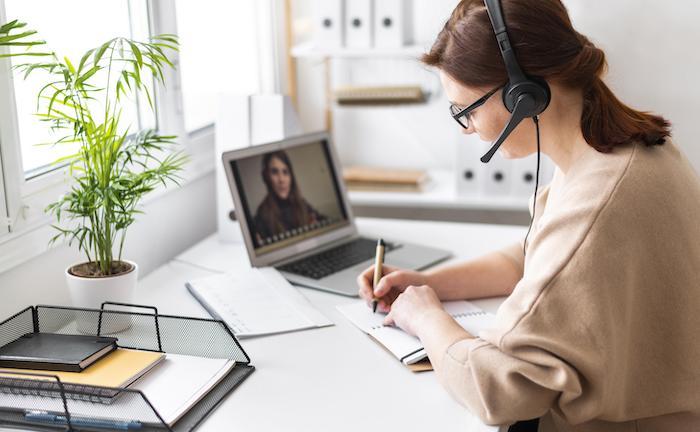 Wie die digitale Kundenansprache gelingen kann