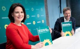 """Grüne wollen """"weg von der Provisionsberatung"""""""