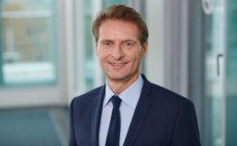 """""""Fondsbasierte Tarife erweitern die Zielgruppe für Berufsunfähigkeitsprodukte"""""""