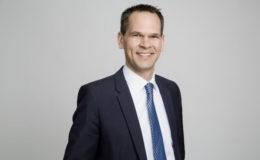 Buchmesse-Chef gibt DKM-Veranstaltern Rückenwind