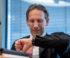 Finanzstaatssekretär hält Riester-Reform für unwahrscheinlich