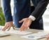 Wie Sie mit Bankguthaben, Darlehen und Stornoreserven umgehen sollten