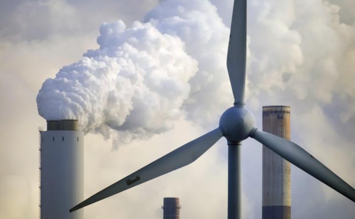 Nachhaltige Geldanlagen werden immer beliebter