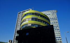 VZBV fordert Provisionsdeckel für Restschuld- und Lebensversicherung