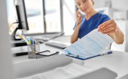 Privatpatienten bringen 13 Milliarden Euro ins Gesundheitssystem