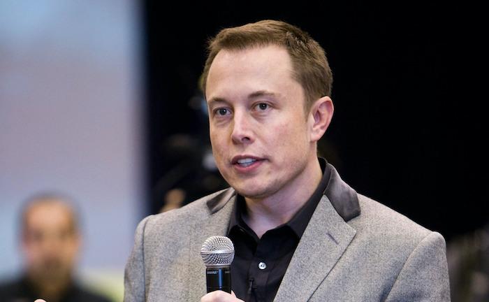 Tesla wird in Deutschland zum Versicherer