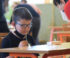 Psychische Belastung von Schülern durch Corona wächst