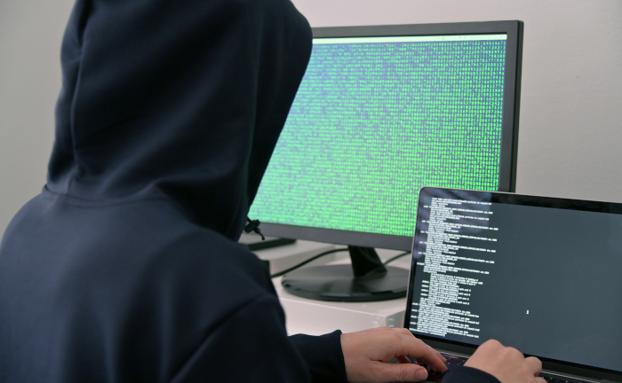 Deutsche Unternehmen reagieren sensibler auf Cyber-Gefahren