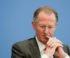 Bert Rürup fordert kleinere Rentenerhöhungen