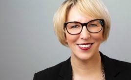 GDV heuert Vize-Hauptgeschäftsführerin an