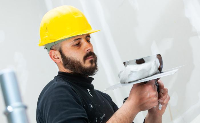 Wie sinnvoll sind Zusatzbausteine in der Betriebshaftpflicht?