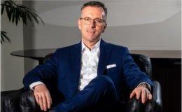 """""""Unsere neue digitale Plattform für Makler bietet Service für Endkunden"""""""