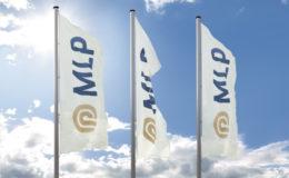 MLP setzt Produktpartnerschaft mit Hanse Merkur aus