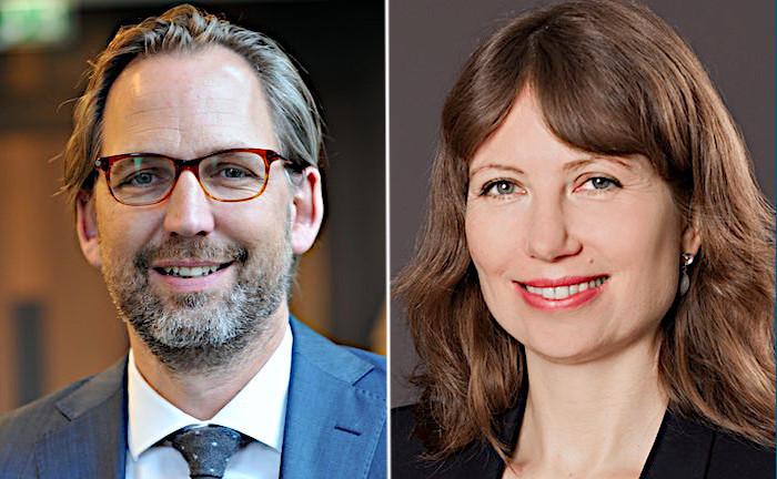 Votum und Forum Nachhaltige Geldanlagen starten Zusammenarbeit