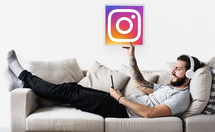 Tipps für den Vermittlererfolg auf Instagram