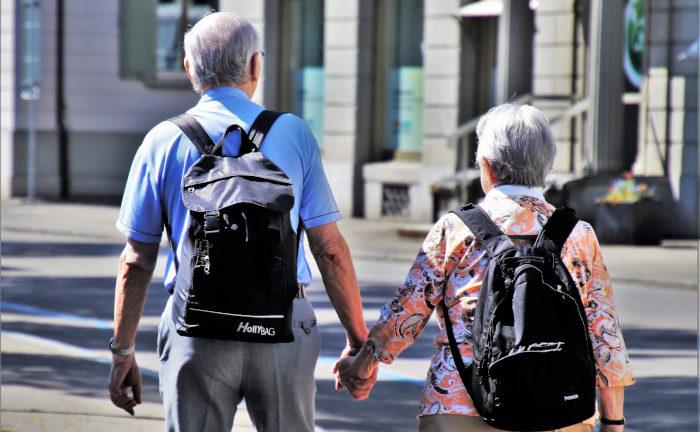 Versicherern fehlen Konzepte für Ruhestandsmanagement