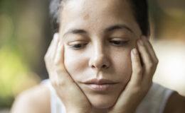 Mögliche Ursachen psychischer Probleme erkennen und beheben