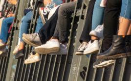 Deutsche wollen Sicherheit und überschätzen Renditechancen