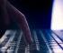 Cyber-Versicherer werden optimistischer – und erwarten teurere Policen