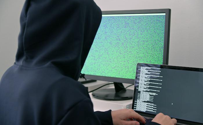 Diese Cyber- und D&O-Versicherer sind die Lieblinge der Makler