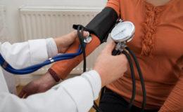 Ärzteschaft bekennt sich zu dualem Versicherungssystem