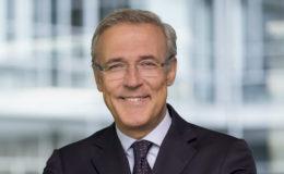 Generali-Deutschlandchef geht auf Distanz zur Riester-Rente
