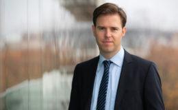 Rentenbesteuerung – mehr Gerechtigkeit, aber 90 Milliarden Euro weniger Steuern