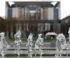 Riester-Renten-Gegner wollen vors Kanzleramt ziehen
