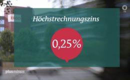 SPD und Grüne wollen Altersvorsorge ohne Versicherer stärken