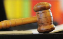Anwalt erwartet neue BSV-Klagewelle