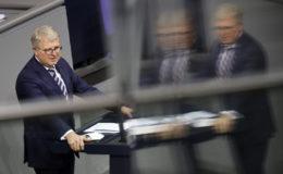 Bundestag begrenzt Restschuldprovisionen – FDP kämpft für Riester-Reform