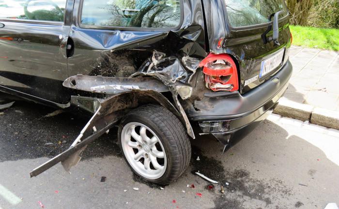 Schaden- und Unfallversicherer profitieren von Corona-Krise