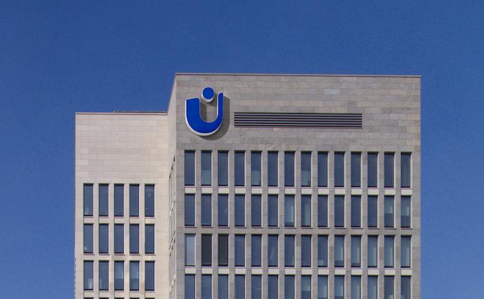 Union Investment bietet Riester nur noch mit Mindestlaufzeit an