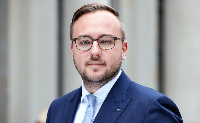 "Maxpool mahnt DVAG wegen ""irreführender geschäftlicher Handlung"" ab"