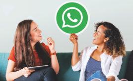 Was Makler bei der Kommunikation über WhatsApp beachten sollten