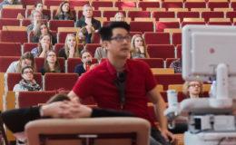 Medizinstudenten – Wie die Ansprache der Ärzte von morgen gelingt