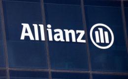 Allianz streicht Beitragsgarantie in der Betriebsrente