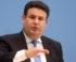 Arbeitsminister Heil will Selbstständige in die Rentenkasse holen