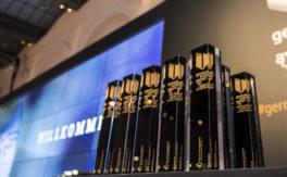 German Brand Award 2021 – diese Versicherer wurden prämiert