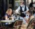 BSV-Streit – Axa will 300 Millionen Euro an französische Gastronomen zahlen