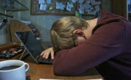 Kranke Psyche ist häufigster Grund für Erwerbsminderungsrente