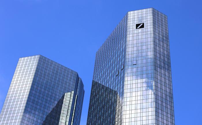 Gericht moniert Finanzberater-Modell der Deutschen Bank