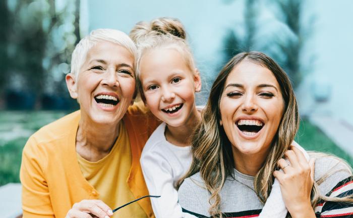Zahnzusatzversicherung: So finden Makler den richtigen Tarif für jeden Kunden